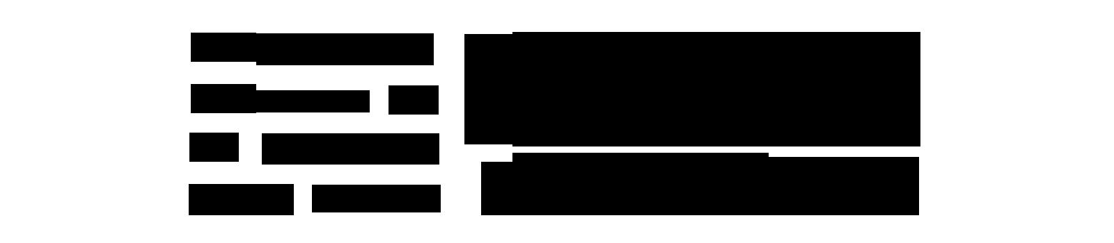Thomas Groissberger Logo